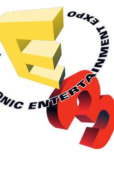 TT Predicts: What We Can Expect From E3 2016