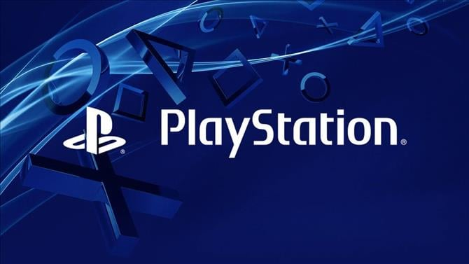 Call for Beta Testers of PlayStation 4 Software 4.0
