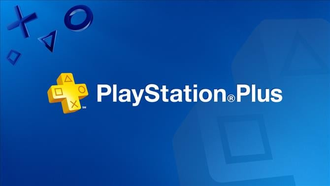PS+ Games For August Unveiled