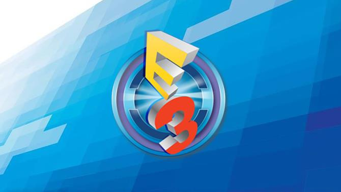 TT Podcast Episode 8: Post-E3 Extravaganza
