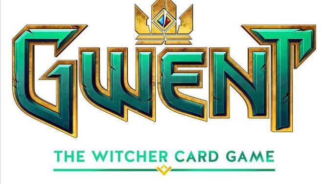 E3 2016: Gwent Could Be The Next Big Competitive Game