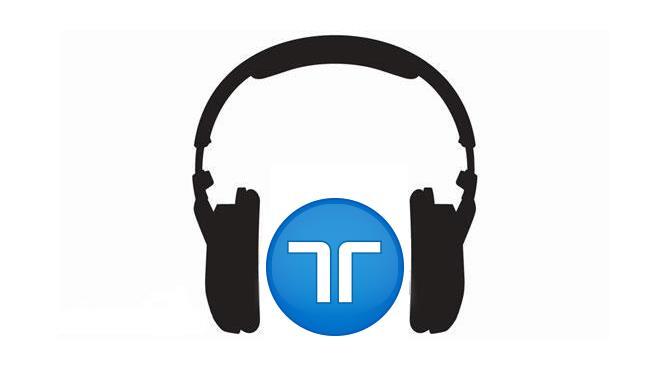 TT Podcast Episode 9