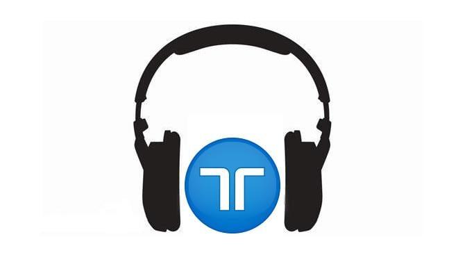 TT Podcast Episode 15 - OMGames!