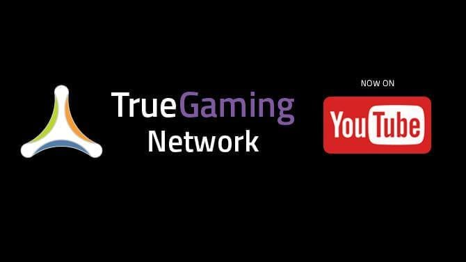 Do You Want to Join the TrueTrophies YouTube Team?