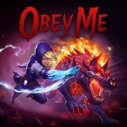 Obey Me (EU)