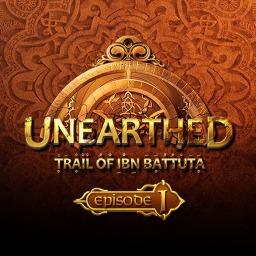 Unearthed: Trail of Ibn Battuta Episode 1