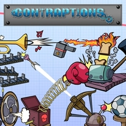 Contraptions (Physical)