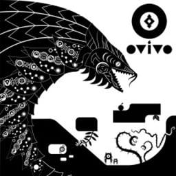 OVIVO (Asia)