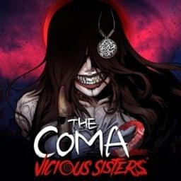 The Coma 2: Vicious Sisters (EU)
