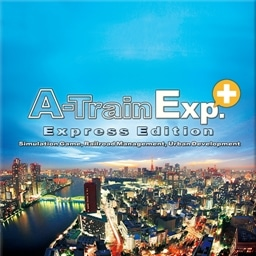 A-Train Express+ (SEA)
