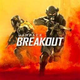 Warface: Breakout (EU)