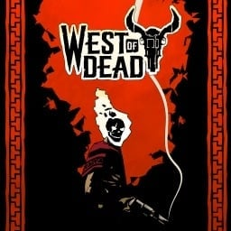 West of Dead (EU)