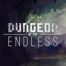 Dungeon of the Endless (EU)