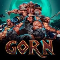 GORN (EU)