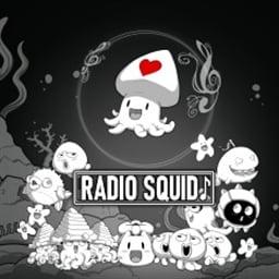 Radio Squid (EU)