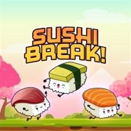 Sushi Break (EU)