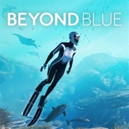 Beyond Blue (EU)