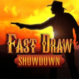 Fast Draw Showdown