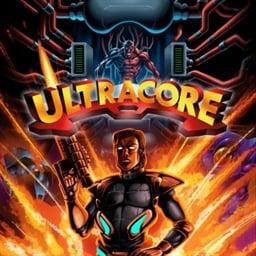 Ultracore (Vita)