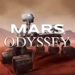 Mars Odyssey (EU)