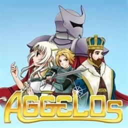 Aggelos (JP)