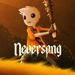 Neversong (EU)