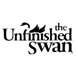 The Unfinished Swan (PS3)