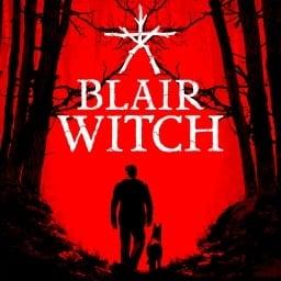 Blair Witch (JP)