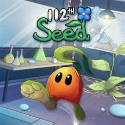 112th Seed (EU)