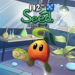 112th Seed (JP)