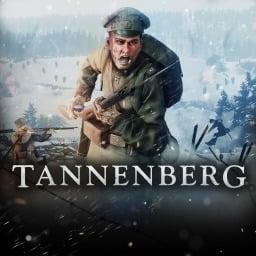 Tannenberg (EU) (PS4)