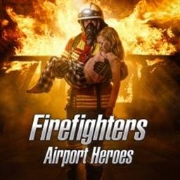Firefighters: Airport Heroes (EU)