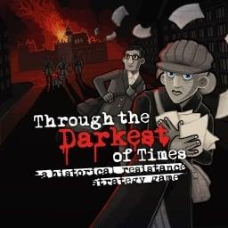 Through The Darkest of Times (EU)