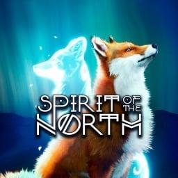 Spirit of the North (JP)