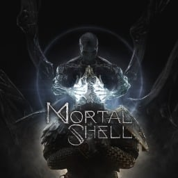 Mortal Shell (EU)