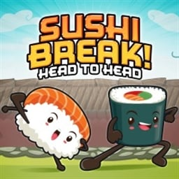Sushi Break Head to Head (EU)