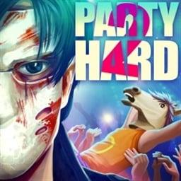 Party Hard 2 (EU)