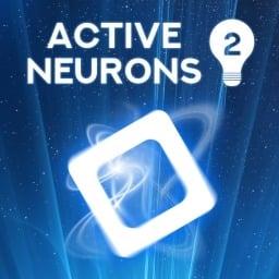 Active Neurons 2 (EU)