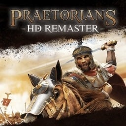 Praetorians - HD Remaster (EU)