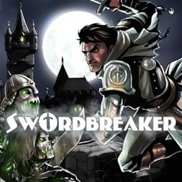 Swordbreaker The Game