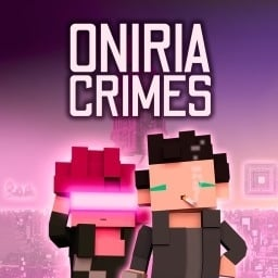 Oniria Crimes (EU)