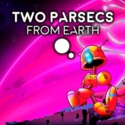 Two Parsecs From Earth (EU)