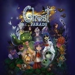 Ghost Parade (JP)