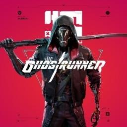 Ghostrunner (EU) (PS4)