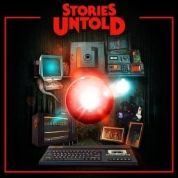 Stories Untold (EU)
