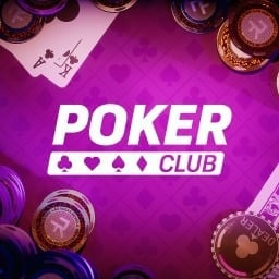 Poker Club (PS4)