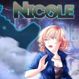 Nicole (Asia) (Physical) (Vita)