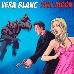 Vera Blanc: Full Moon (HK/TW)