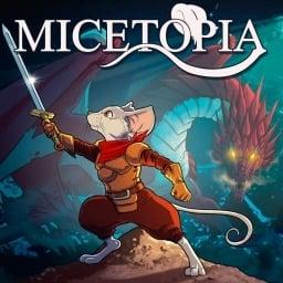 Micetopia (EU)