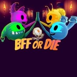 BFF or Die (EU)